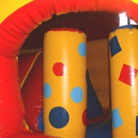 Bouncycastle2JPEG