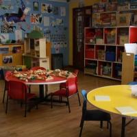 PRE SCHOOL (2)